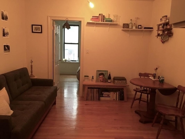 1 Bedroom, Chelsea Rental in NYC for $2,825 - Photo 1