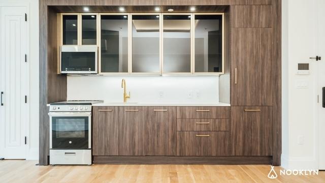 Studio, Bedford-Stuyvesant Rental in NYC for $2,550 - Photo 1