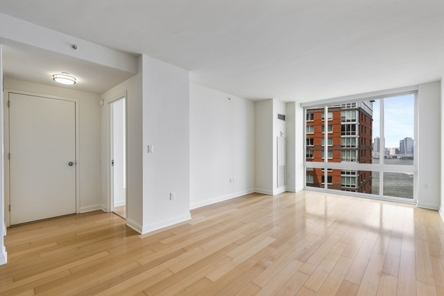 1 Bedroom, Battery Park City Rental in NYC for $6,250 - Photo 2