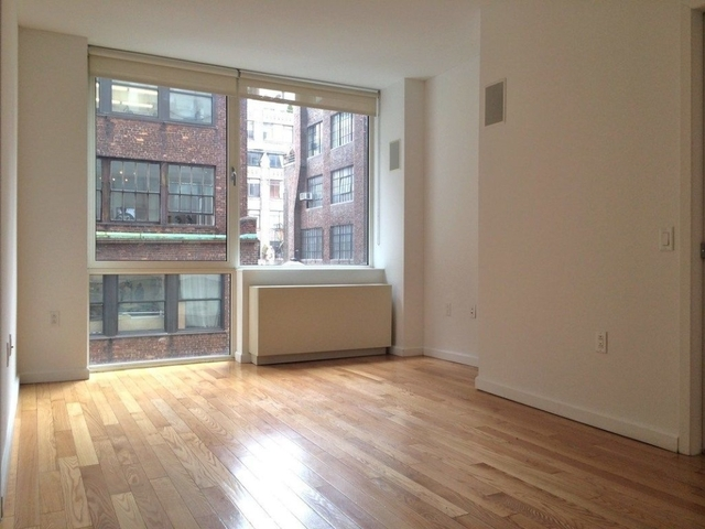 2 Bedrooms, Garment District Rental in NYC for $5,041 - Photo 1