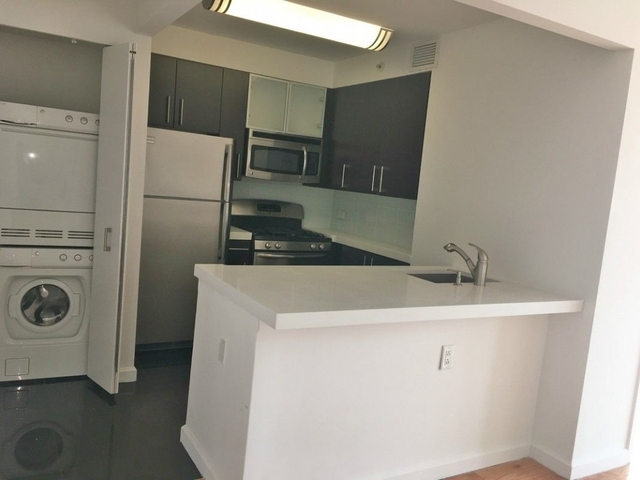 2 Bedrooms, Garment District Rental in NYC for $5,041 - Photo 2