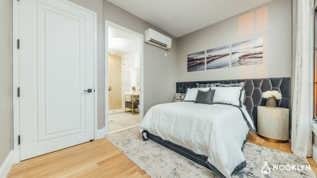 2 Bedrooms, Bedford-Stuyvesant Rental in NYC for $0 - Photo 1