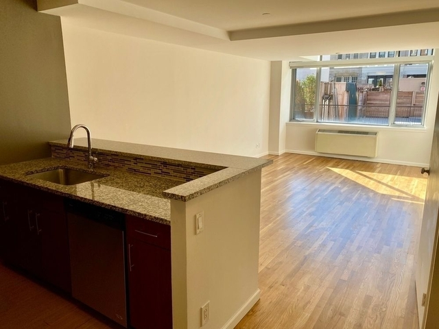 1 Bedroom, Chelsea Rental in NYC for $4,494 - Photo 2