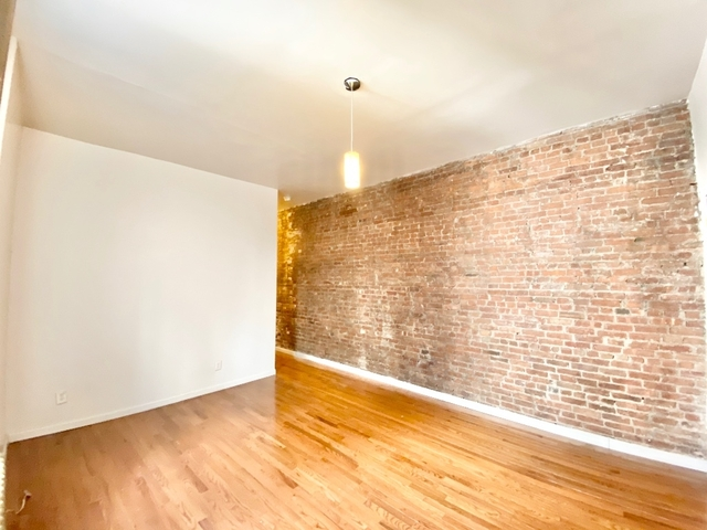 2 Bedrooms, Central Harlem Rental in NYC for $2,395 - Photo 1