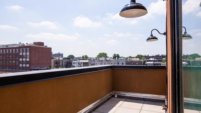 1 Bedroom, Bedford-Stuyvesant Rental in NYC for $2,690 - Photo 2
