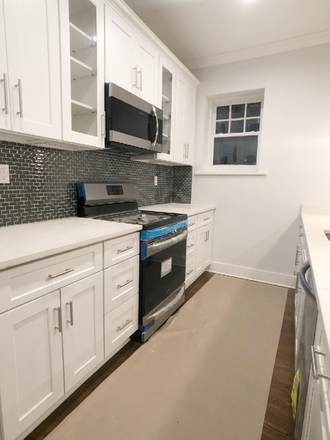 2 Bedrooms, Ditmars Rental in NYC for $3,500 - Photo 2