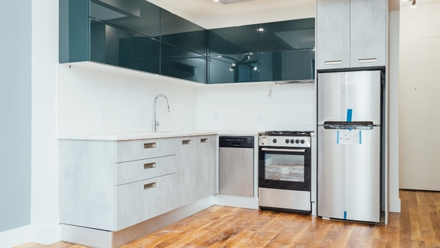 2 Bedrooms, Crown Heights Rental in NYC for $2,705 - Photo 1