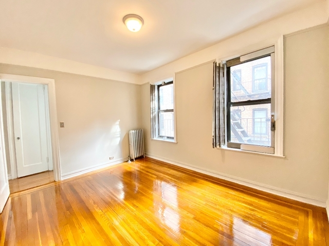 1 Bedroom, Inwood Rental in NYC for $1,975 - Photo 1