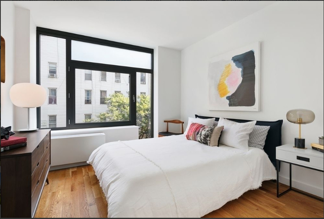 1 Bedroom, Williamsburg Rental in NYC for $4,172 - Photo 1
