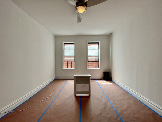 2 Bedrooms, Flatbush Rental in NYC for $2,335 - Photo 1