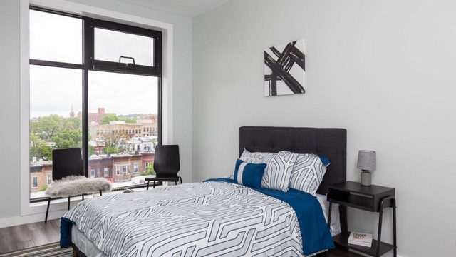 2 Bedrooms, Sunset Park Rental in NYC for $2,541 - Photo 1
