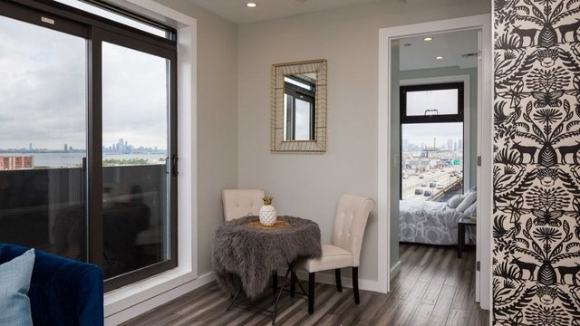 2 Bedrooms, Sunset Park Rental in NYC for $2,541 - Photo 2