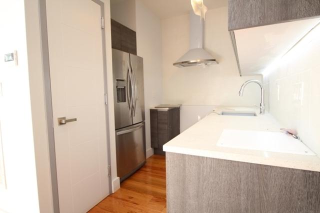 1 Bedroom, Bedford-Stuyvesant Rental in NYC for $2,312 - Photo 1