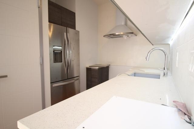 1 Bedroom, Bedford-Stuyvesant Rental in NYC for $2,312 - Photo 2