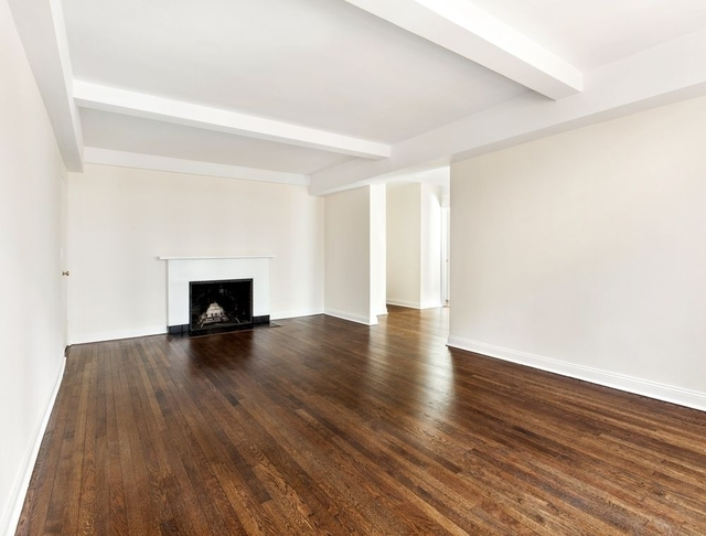 1 Bedroom, Theater District Rental in NYC for $4,708 - Photo 2