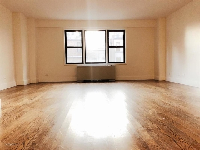 Studio, Upper East Side Rental in NYC for $3,450 - Photo 1