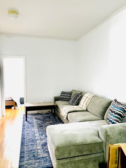2 Bedrooms, Alphabet City Rental in NYC for $2,190 - Photo 2