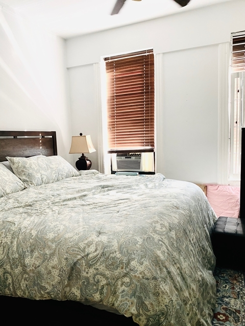 2 Bedrooms, Alphabet City Rental in NYC for $2,190 - Photo 1
