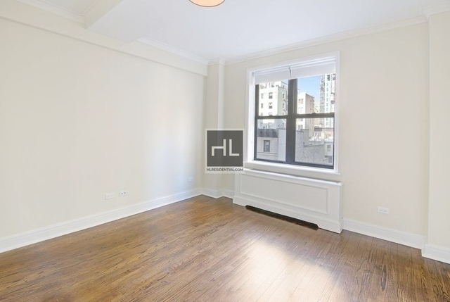 Studio, Lincoln Square Rental in NYC for $3,095 - Photo 1