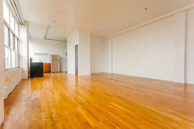 Studio, East Williamsburg Rental in NYC for $2,850 - Photo 2
