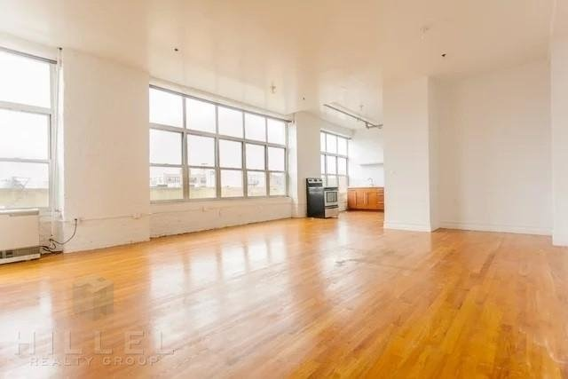 Studio, East Williamsburg Rental in NYC for $2,850 - Photo 1