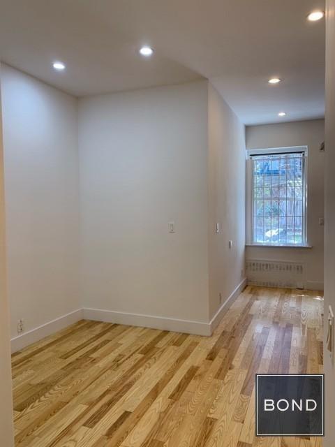 Studio, Alphabet City Rental in NYC for $2,995 - Photo 2