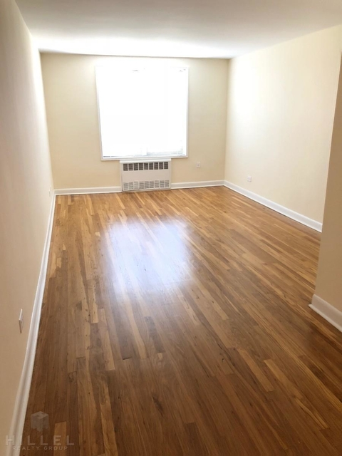 1 Bedroom, Rego Park Rental in NYC for $2,350 - Photo 1