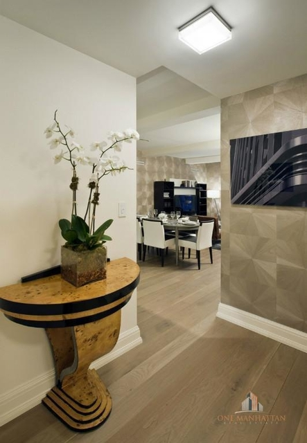 3 Bedrooms, Upper West Side Rental in NYC for $12,000 - Photo 2