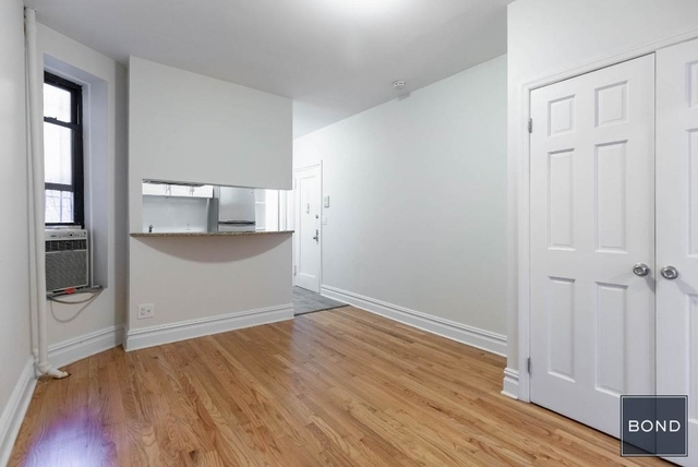 1 Bedroom, Manhattan Valley Rental in NYC for $1,925 - Photo 1