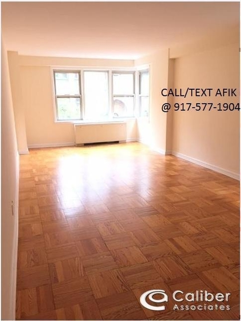 1 Bedroom, Hell's Kitchen Rental in NYC for $2,337 - Photo 1