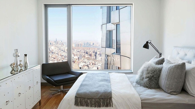 1 Bedroom, Financial District Rental in NYC for $4,399 - Photo 2