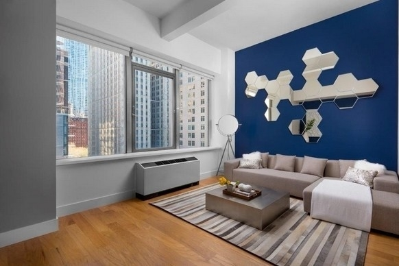 1 Bedroom, Tribeca Rental in NYC for $6,800 - Photo 2