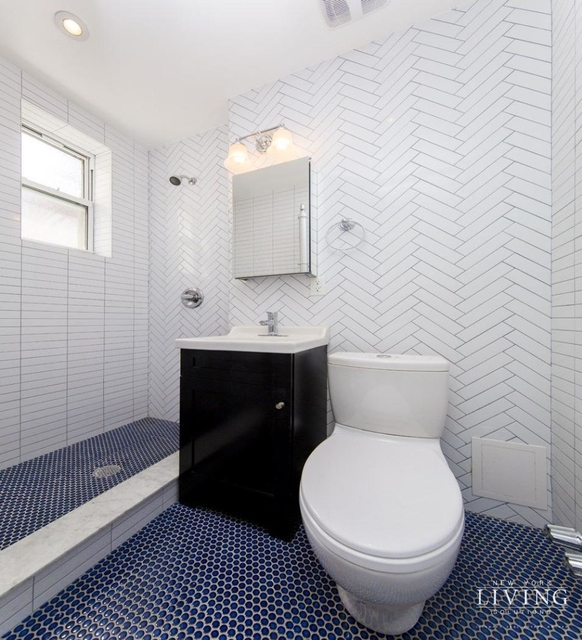 2 Bedrooms, Alphabet City Rental in NYC for $3,529 - Photo 2