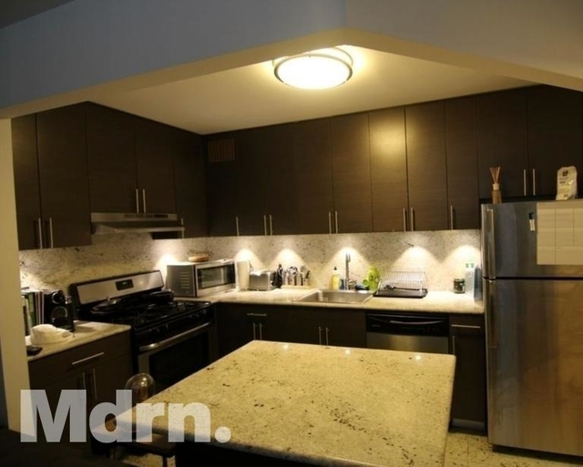3 Bedrooms, Rose Hill Rental in NYC for $5,395 - Photo 1