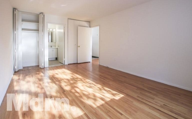 2 Bedrooms, Rose Hill Rental in NYC for $3,395 - Photo 2