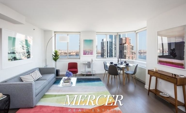 Room, Hell's Kitchen Rental in NYC for $4,975 - Photo 2