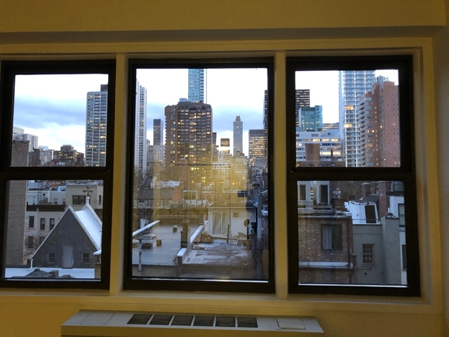 1 Bedroom, Upper East Side Rental in NYC for $3,850 - Photo 2