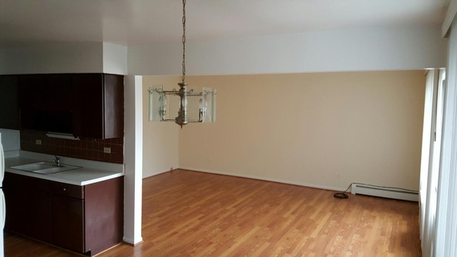1 Bedroom, South Chicago Rental in Chicago, IL for $850 - Photo 1