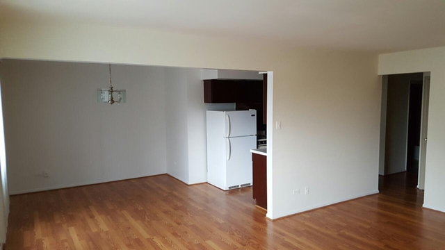 1 Bedroom, South Chicago Rental in Chicago, IL for $850 - Photo 2