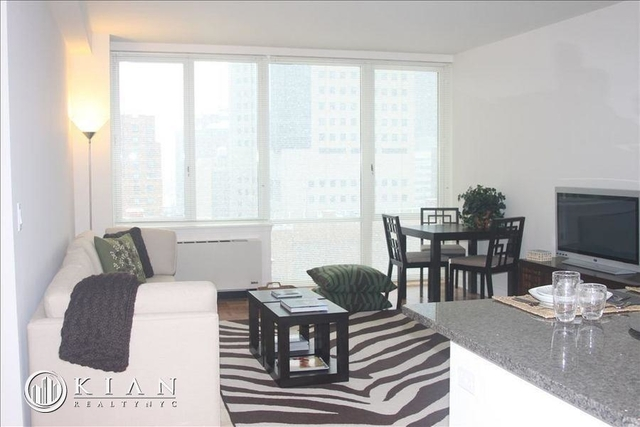 1 Bedroom, East Harlem Rental in NYC for $4,500 - Photo 1