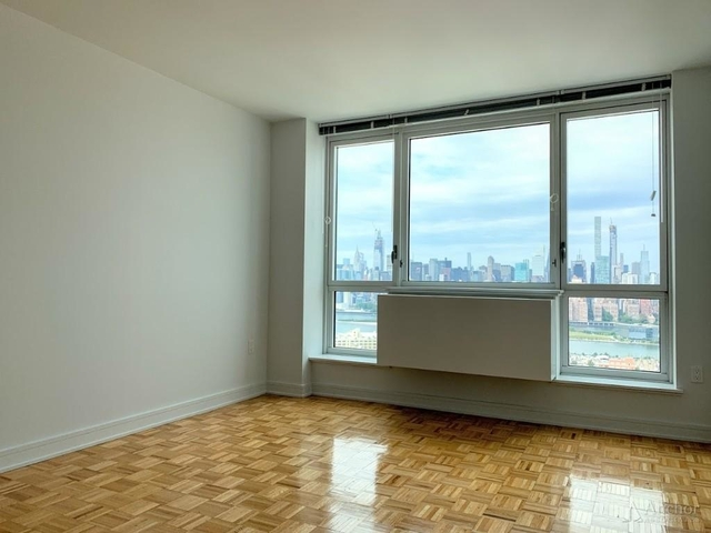 1 Bedroom, Long Island City Rental in NYC for $3,802 - Photo 1