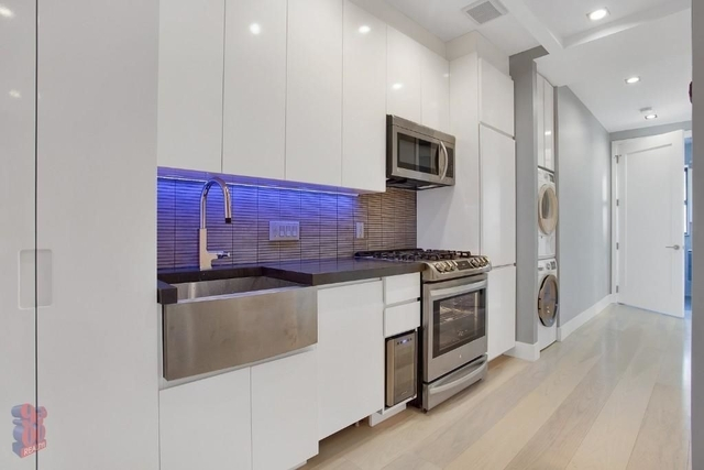 2 Bedrooms, East Harlem Rental in NYC for $2,488 - Photo 1