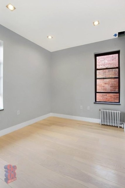 2 Bedrooms, East Harlem Rental in NYC for $2,488 - Photo 2