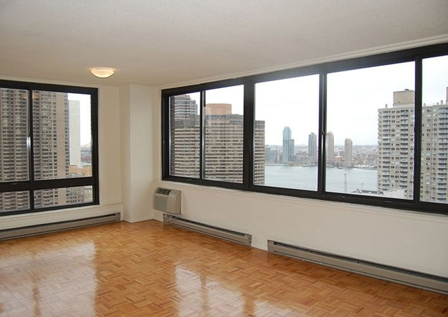 Studio, Kips Bay Rental in NYC for $3,350 - Photo 1
