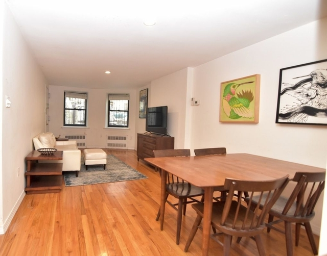 1 Bedroom, Hamilton Heights Rental in NYC for $2,275 - Photo 2