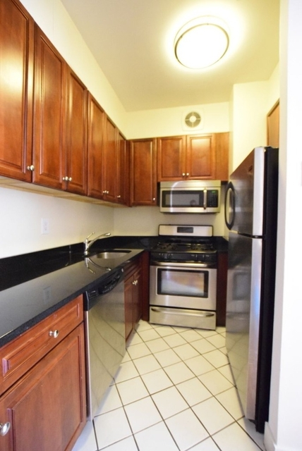 3 Bedrooms, Turtle Bay Rental in NYC for $7,095 - Photo 2