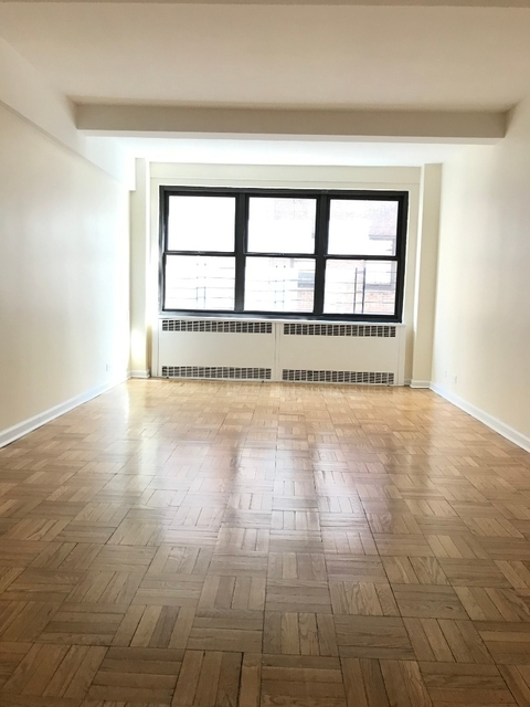 1 Bedroom, Concourse Village Rental in NYC for $1,950 - Photo 2