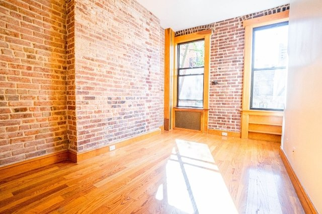 2 Bedrooms, Turtle Bay Rental in NYC for $3,800 - Photo 1