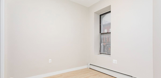 3 Bedrooms, Bedford-Stuyvesant Rental in NYC for $2,383 - Photo 2