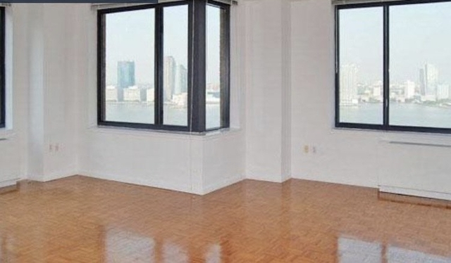Studio, Battery Park City Rental in NYC for $3,625 - Photo 2
